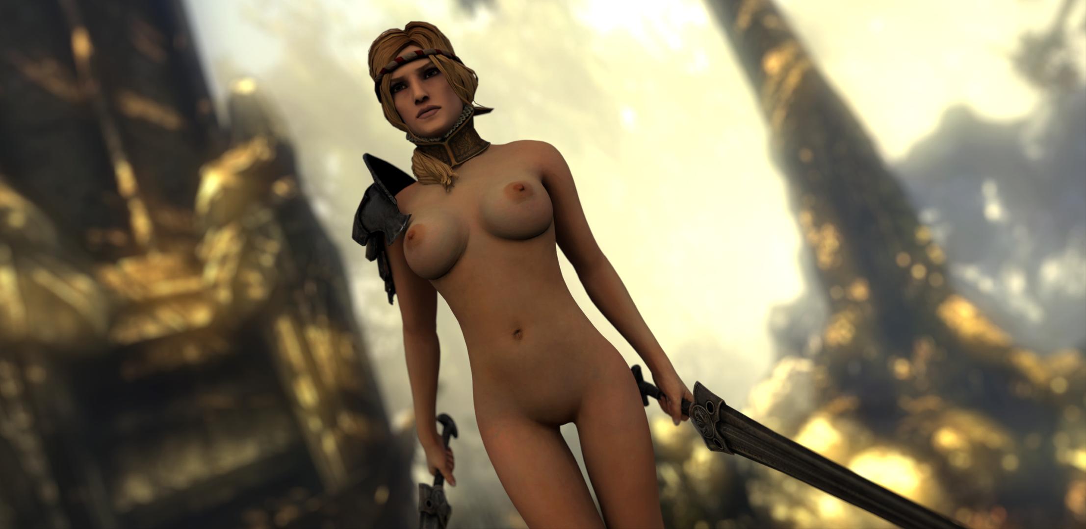 sexs 4gp